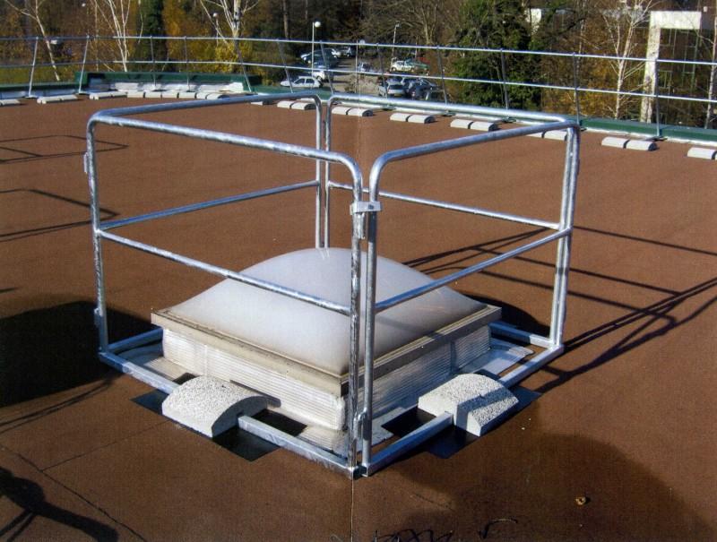 installation de protections p riph riques sur chantiers vers marseille soci t proven ale d. Black Bedroom Furniture Sets. Home Design Ideas